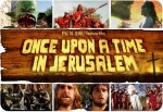 Once Upon a Time in Jerusalem banner3