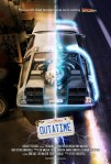outatime-poster-final-700x1037