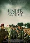 Under sandet poster10