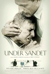 Under sandet poster2b