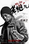 Mr Six poster7
