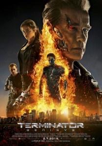 Terminator_Genisys_HR