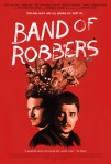 Band-of-Robbers-Poster1