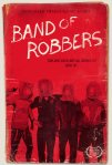 Band-of-Robbers-Poster2
