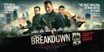 Breakdown poster2