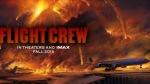 Crew poster5