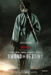 Crouching-Tiger-HIdden-Dragon-Sword-of-Destiny-5e040c0b