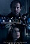 La Semilla del Silencio poster