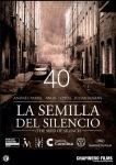 La Semilla del Silencio poster3
