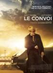 Le convoi poster