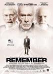 Remember-poster3