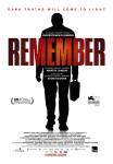 Remember-poster4