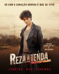 Reza a Lenda poster7