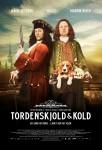 Tordenskjold & Kold poster
