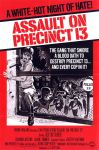assault-on-precinct-13-poster