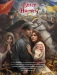 Bitter Harvest poster1
