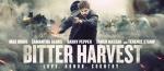 Bitter Harvest poster2