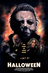 halloween-poster-list-mark-button