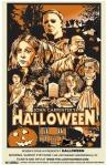 halloween_1978_554x856_479450897