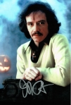 John-Carpenter-Autographed-8x10-Holloween-Pumpkin-Photo