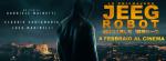 Lo chiamavano Jeeg Robot poster4