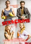 Sex & Crime poster