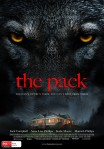 The pack poster2