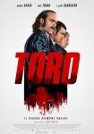 Toro poster2