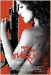 everly-poster