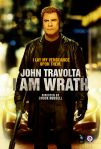 I Am Wrath poster3