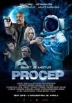 Procep poster