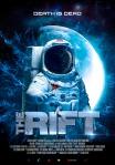 rift_cover_big