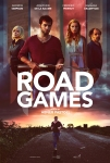 Road-Games poster