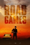 Road-Games poster2