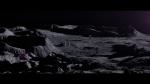 vlcsnap-2016-02-24-14h06m23s214