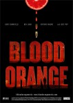 Blood Orange poster1