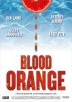Blood Orange poster1b