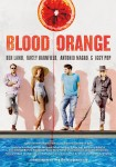Blood Orange poster2