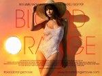 Blood Orange poster3b