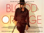Blood Orange poster3e