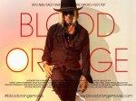 Blood Orange poster3e