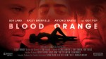 Blood Orange poster5