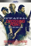 Crossing Point poster