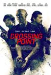 Crossing Point poster1