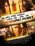 Crossing Point poster2