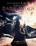 Legend of Dark Rider poster3