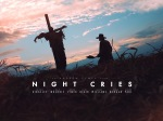 Night Cries poster2