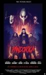 Pandorica poster