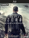 Section zero poster2