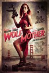 Wolf Mother poster1